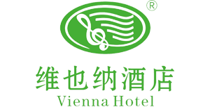 Vienna Hotel (Shou County Jingrun Central City)